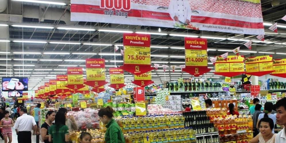 Danh sách siêu thị trung tâm mua sắm lớn nhất tại Đà Nẵng-min