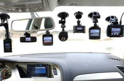 Địa chỉ lắp đặt camera hành trình tại Đà Nẵng giá rẻ uy tín