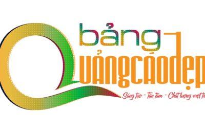 15 công ty quảng cáo lớn nhất Đà Nẵng-min