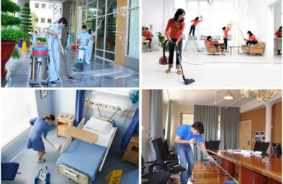 Dịch vụ vệ sinh tại Đà Nẵng Trọn gói nhà riêng, vệ sinh công nghiệp-min