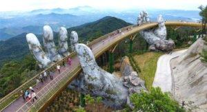 Du lịch Đà Nẵng 30 Điểm Tham Quan Nhất Định Phải Tới