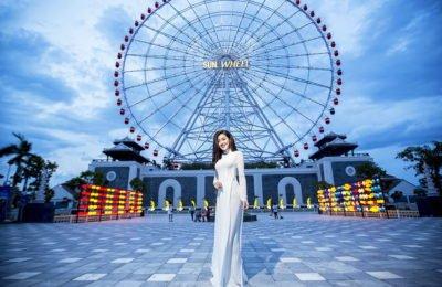 Du lịch Asia Park Đà Nẵng Chia Sẻ Trải Nghiệm Từ A Đến Z-min