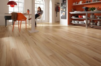 Lắp đặt sàn gỗ Đà Nẵng, sàn gỗ công nghiệp tại Đà Nẵng