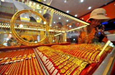 Top 13 tiệm vàng lớn nhất Đà Nẵng, tiệm bạc Đà Nẵng