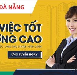 Top 7 trang web việc làm Đà Nẵng và 51 trang tuyển dụng Đà Nẵng-min