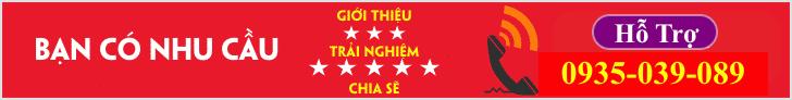 Hợp tác quảng cáo tại Đà Nẵng Reviews
