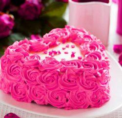 Địa chỉ 10 tiệm bánh sinh nhật Đà Nẵng ngon và nổi tiếng