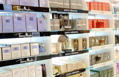 11 cửa hàng nước hoa hàng hiệu Đà Nẵng, nước hoa xách tay nam nữ-min