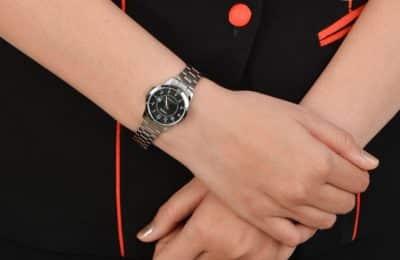 8 Cửa hàng đồng hồ Đà Nẵng lớn và uy tín nhất