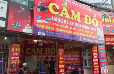 Tiệm cầm đồ Đà Nẵng-min