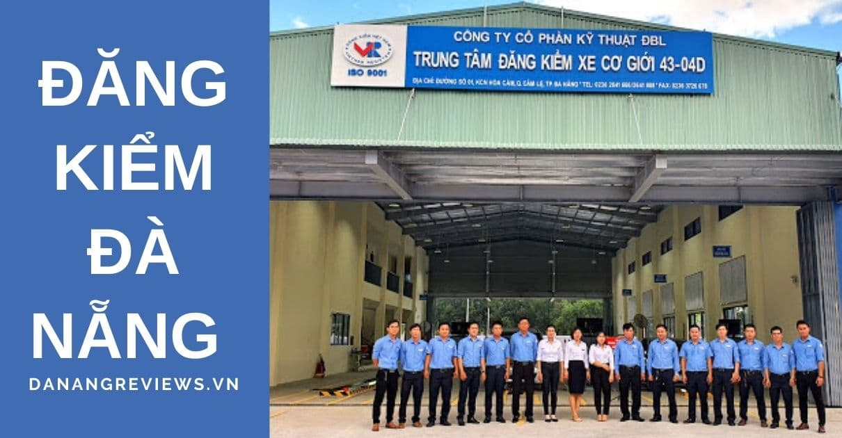 Máy Xông Tinh Dầu Đà Nẵng